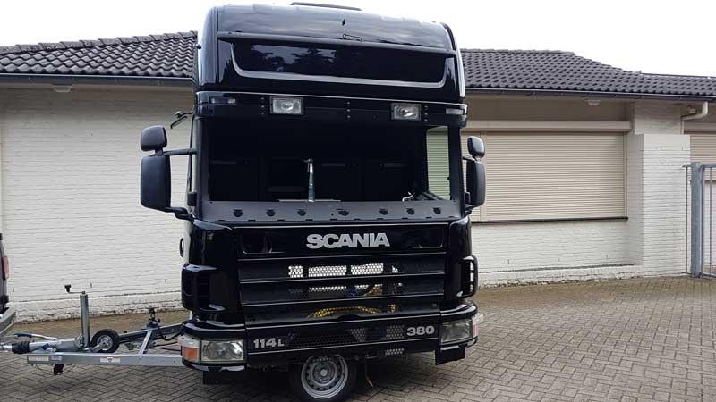 Scania-Bar-05
